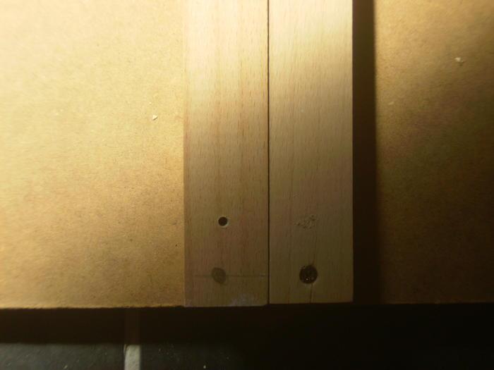 fensterbank verbreitern holz. Black Bedroom Furniture Sets. Home Design Ideas